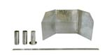 MTSH-39型 沥青混合料路面构造深度仪