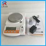 杭州500g/0.01g便携式电子天平多少钱