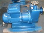 防爆型自吸磁力泵,ZCQ系列自吸磁力泵,不锈钢磁力自吸泵