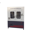 MTSSL-19微机控制土工合成材料直剪拉拔摩擦特性试验仪@质保两年&售后服务