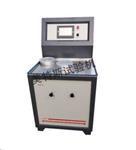 ZSY-41型 遇水膨胀止水胶抗水压试验机《安装与使用》