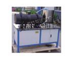 DLY―2粗粒土水平渗透变形仪价格