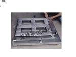 MTSY-2陶瓷砖平整度、直角度、边直度综合测定仪《使用说明书》