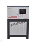 DRCD-3030型 智能化导热系数测定仪结构及操作方法