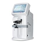 JD2000焦度计 屈光度测试仪 护目镜检测设备厂家