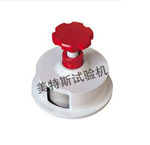TSY-5土工布圆盘取样器-圆形取样器