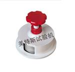 TSY-5土工布圆盘取样器,圆盘取样器参数