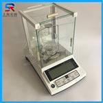 测密度电子天平,上海300g比重密度天平价格