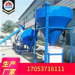 湖南腻子粉设备使用过程