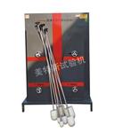 MTSH-4管材柔韧性试验仪,柔韧性试验仪厂家