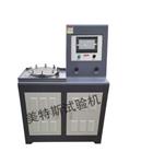 土工布膜耐静水压测试仪型号