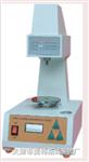 光电液塑限联合测定仪型号
