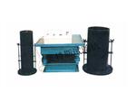 振动台法试验装置型号