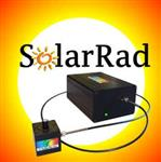 StellarNet太阳光谱辐射测量系统
