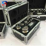 北京1mg-1kg不锈钢砝码,配铝箱出厂合格证