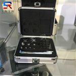 天津1mg-100g标准砝码,不锈钢砝码就买上海实润