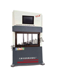 MTSTB-2微机控制 . beplay app织物厚度测定仪--全数字闭环控制-铁路标准