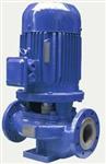 防爆型氟塑料管道泵,氟塑料化工管道泵