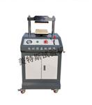 智能 . 土工合成材料取样器--Q/CR549铁路标准