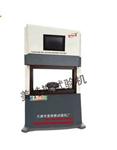 MTSTB-3型 微机控制土工织物CBR顶破强力试验机--适用于钢塑格栅