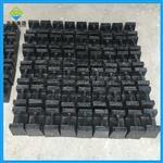 铸铁材质10kg砝码,10千克配重砝码价格