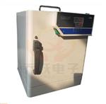 便携式恒温培养箱采用箱体设计