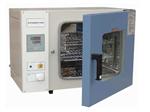 电热鼓风干燥箱 口罩防护服检测设备厂家