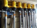 SB-3-316L抽油泵,卫生级电动抽油泵