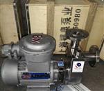 防爆型卫生级自吸泵