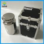 F2级20公斤不锈钢砝码,304材质标准砝码