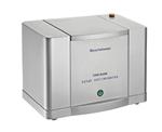 Thick800AX光无损厚度分析仪