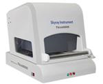 Thick800A自动X射线荧光镀层厚度分析仪