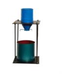 MTSJ-5型细集料粗糙度测定仪[生产加工厂家]