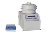 MTSH-30沥青混合料离心式分离机《使用方法》