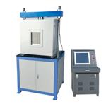 MTSH-22微机控制沥青混合料综合性能试验系统《功能特点》