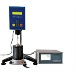 MTSL-35沥青布氏旋转粘度试验仪《目的与适用范围》