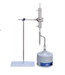 MTSL-23型 沥青含水量快速测定仪《仪具与材料》