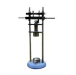石料冲击试验仪特点,石料冲击试验仪外形尺寸