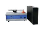 MTSJ-1电动砂当量试验仪特点,电动砂当量试验仪技术参数