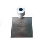 MTSHR-1乳化沥青稠度试验仪特点,乳化沥青稠度试验仪适用范围