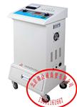 BA超短波电疗机(BA-CD-II脉冲超短波电疗机)