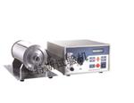 微机控制炭黑含量试验仪-高温分解重量分析-热失量法