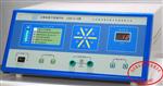 LDG立体动态干扰电疗仪(北京耀洋康达)