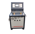 土工膜耐静水压测定仪@性能稳定