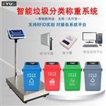 3月9日奕宇推荐:定制智能称重医疗废物分类可连接4G网络资讯