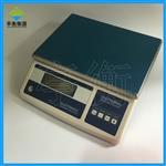 XY30MA电子天平,30kg精确到1g电子秤