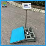 XY100F电子秤,100公斤高精度台秤精确到1克