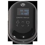 美国IMI ONYX多功能放射性探测器