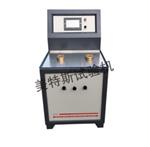 土工膜耐静水压测定仪--耐静水压测量厂家