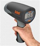 美国博士能BUSHNEL 101911手持式雷达测速仪现货